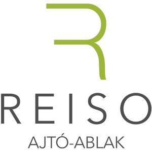 Reiso - Ajtó-Ablak