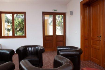 egyedi-nyilaszaro-hotel-27