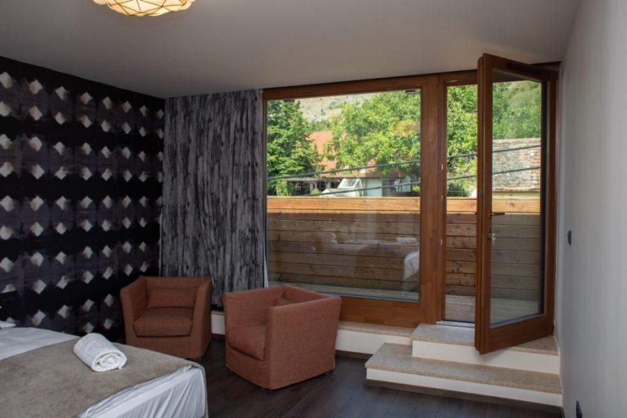 egyedi-nyilaszaro-hotel-31