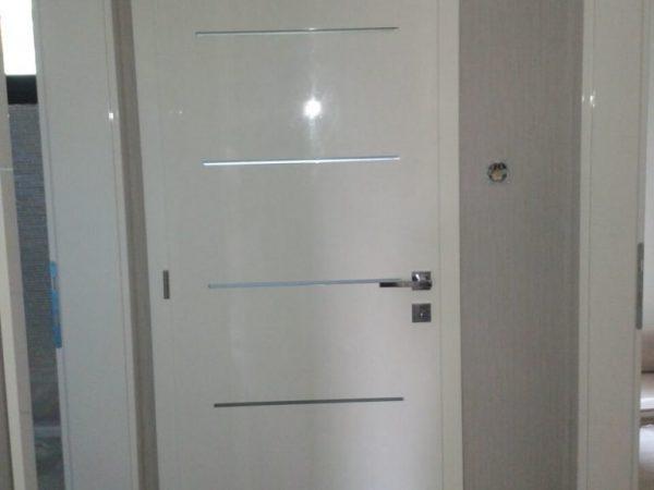 belteri-ajtok-1