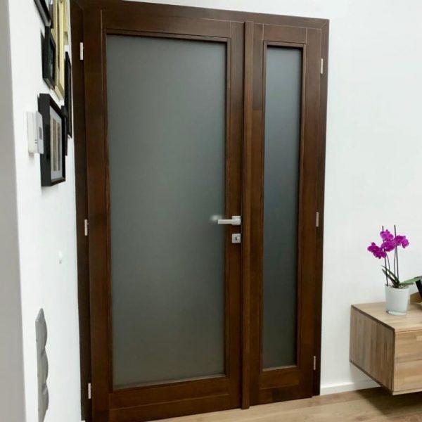 belteri-ajtok-2