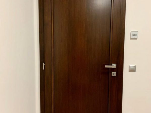 belteri-ajtok-3