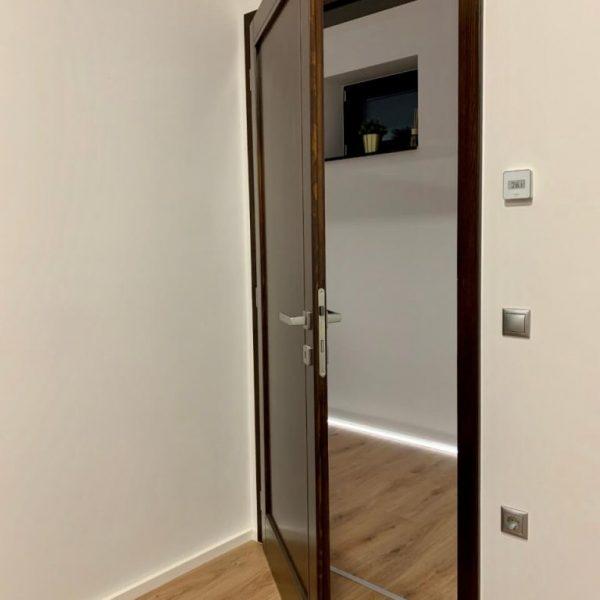 belteri-ajtok-4