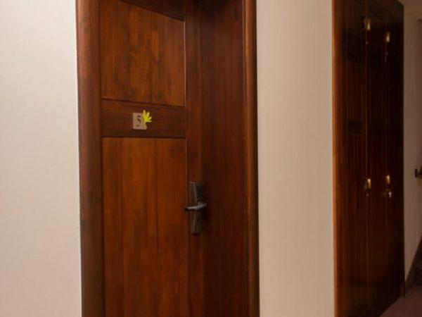 belteri-ajtok-6