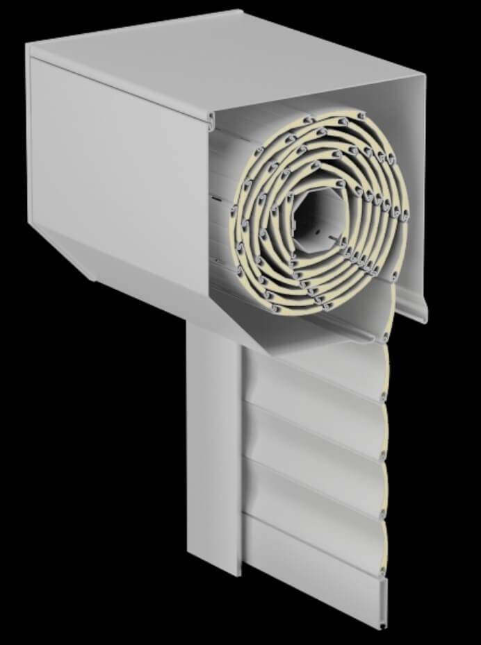 kulso-tokos-aluminium-redony