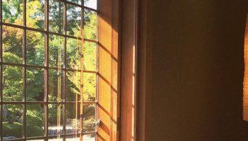 fa-ablak-ajto-nyilaszaro-minoseg