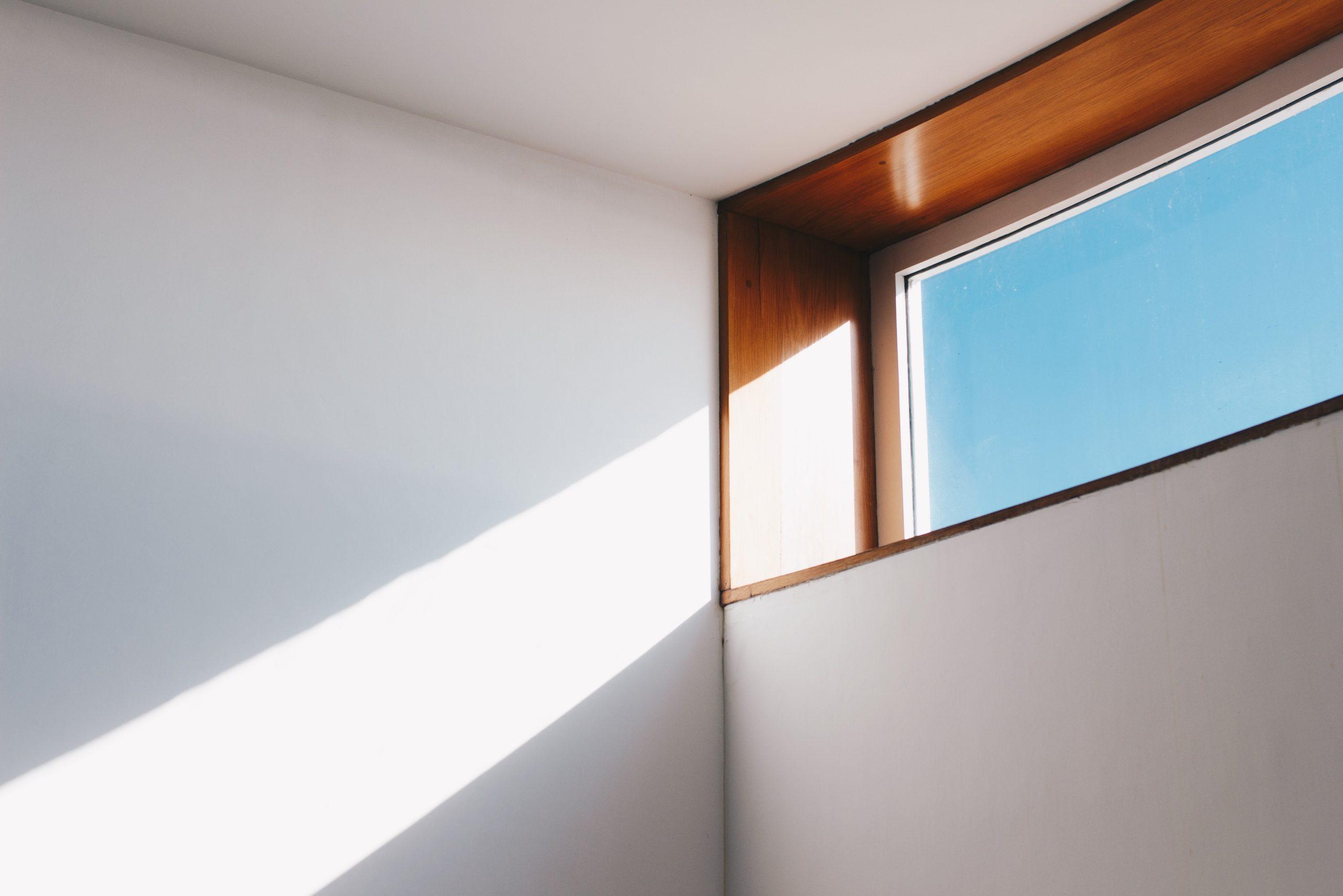 reiso-ablak
